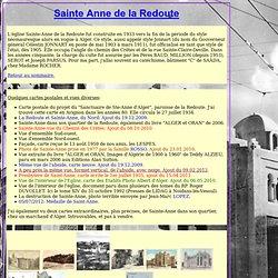 Sainte_Anne