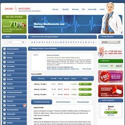 Salofalk kaufen - Salofalk (Mesalamine) Ohne Rezept. Salofalk Kaufen Online-A...