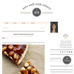 Joanne Eats Well With Others