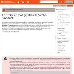 samba_smb.conf