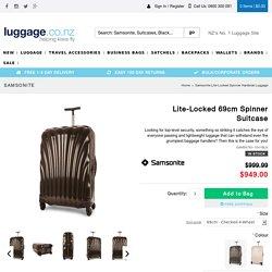samsonite-lite-locked-spinner-hardside-luggage