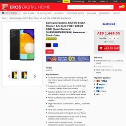 Quad Camera, Online at Best Price in Dubai, AbuDhabi, United Arab Emirates