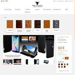 Samsung Galaxy S6 Edge Plus Cases