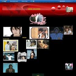 Jdrama - Jdrama : Fuurin… - Jdrama : Bloody… - Jdrama : Samuraï… - Jdrama : Orthros No… - Jdrama : Yamato… - Le blog des films et dramas asiatiques en streaming