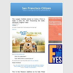 San Francisco Citizen