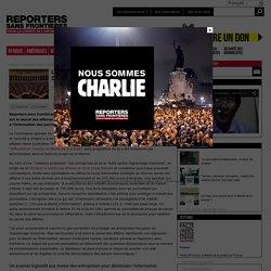 Loi Macron : Vers une sanctuarisation du milieu des affaires