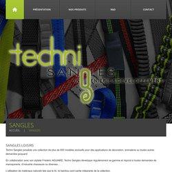 Technisangles
