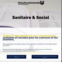 Site MaCultureGénérale.fr