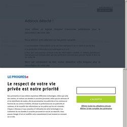 Saint-Étienne: après la crise sanitaire, remises de diplômes aux infirmiers
