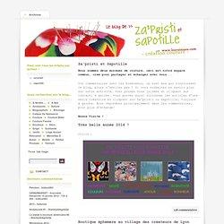les voisines, le blog de zapristi et sapotille : tutos et création couture, vêtements enfants et bébé, turbulettes, bavoirs, doudous, cadeaux de naissance, sacs, pochettes...