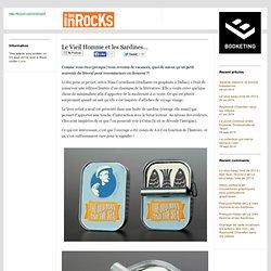 Booketing : The Book Design Blog