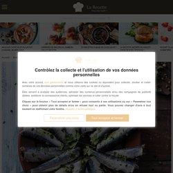 Sardines marinées à la coriandre et au fenouil
