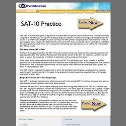 ... practice essays. Raise your SAT score. Get online SAT essay writing