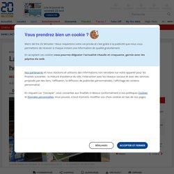 La presse satirique française, une arme politique héritée de la Révolution