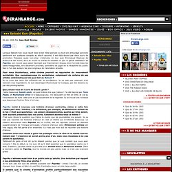 2006-12-06 Paprika