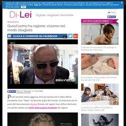 DiLei - Donne : Moda, Tendenze, Benessere e Consigli On line
