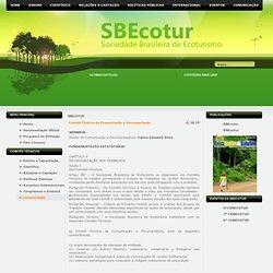 SBEcotur