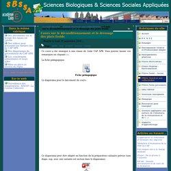 SBSSA ac-caen.fr