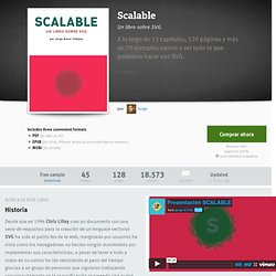 Scalable por Jorge