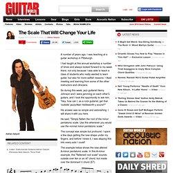 www.guitarworld