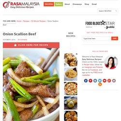 Easy Delicious Recipes