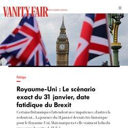 www.vanityfair