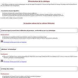 scenarios__culture_litteraire__030