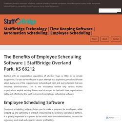 StaffBridge Overland Park, KS 66212 – StaffBridge Technology