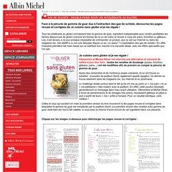 Gaz de schiste : double-peine pour les intolérants au gluten - A la Une