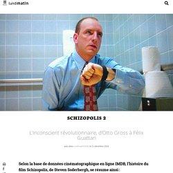 Schizopolis 2