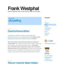 Schlagwort: storytelling