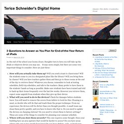 Terice T. Schneider's Digital Home | Educator, Wife, Mother, Grandmother, Friend