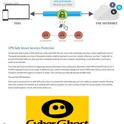 Schneller VPN