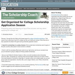 write good essay scholarship application A good scholarship essay writing is a critical component of the application process for the scholarship you are considering, and it one of the vital.