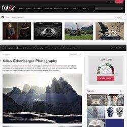 Kilian Schonberger Photography