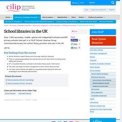 full-school-libraries-report