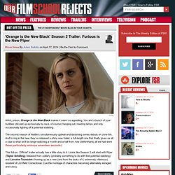Film School Rejects | A Website About Movies