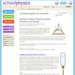 schoolphysics