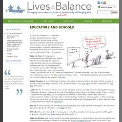SCHOOLS/FACILITIES