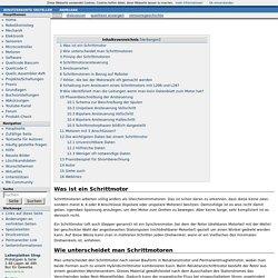 Schrittmotoren – RN-Wissen.de