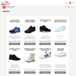 Schuh - Schuhe Online Kaufen Günstig auf Rechnung