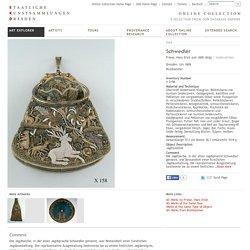 Schwedler - SKD Online Collection