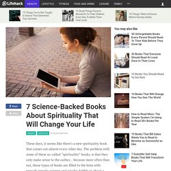7-science-backed-books-about-spirituality-that-will-change-your-life