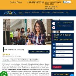 ( #1 Best Asian Institute of Digital Marketing)