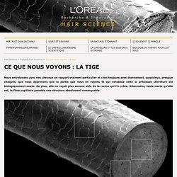 L'Oréal Recherche & Innovation