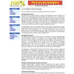 100% Sciences économiques et sociales