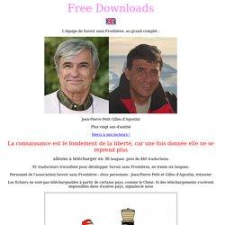 download Rituelen