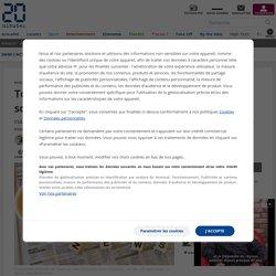 Toulouse: Pour contrer les fake news, des scientifiques organisent la riposte
