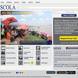 SCOLA.org