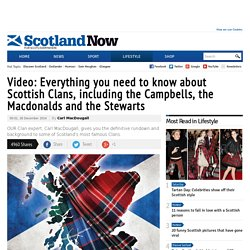 scotlandnow.dailyrecord.co
